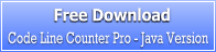 Free Download Counter Line Counter Pro - Java Version