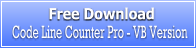 Free Download Counter Line Counter Pro - VB Version